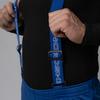 Nordski Premium Patriot лыжный костюм мужской - 12