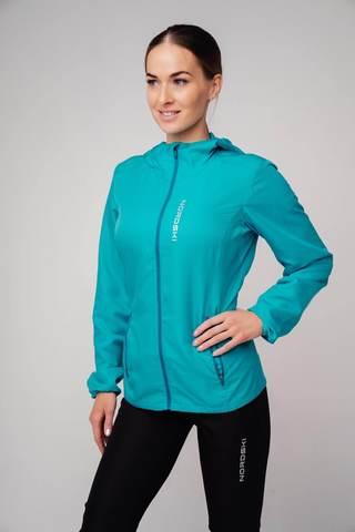 Nordski Run Elite костюм для бега женский dark breeze-black