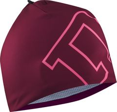 Noname Champion Hat DK лыжная шапка rose