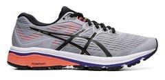 Asics Gt 1000 8 кроссовки для бега женские белые