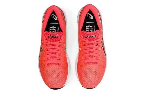 Asics Gel Ds Trainer 26 кроссовки для бега женские розовые