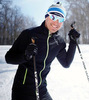 Nordski Elite мужской лыжный костюм black - 3