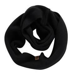 Alpine Pro Eukene шарф труба black
