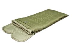 Tengu Mark 73SB спальный мешок кемпинговый