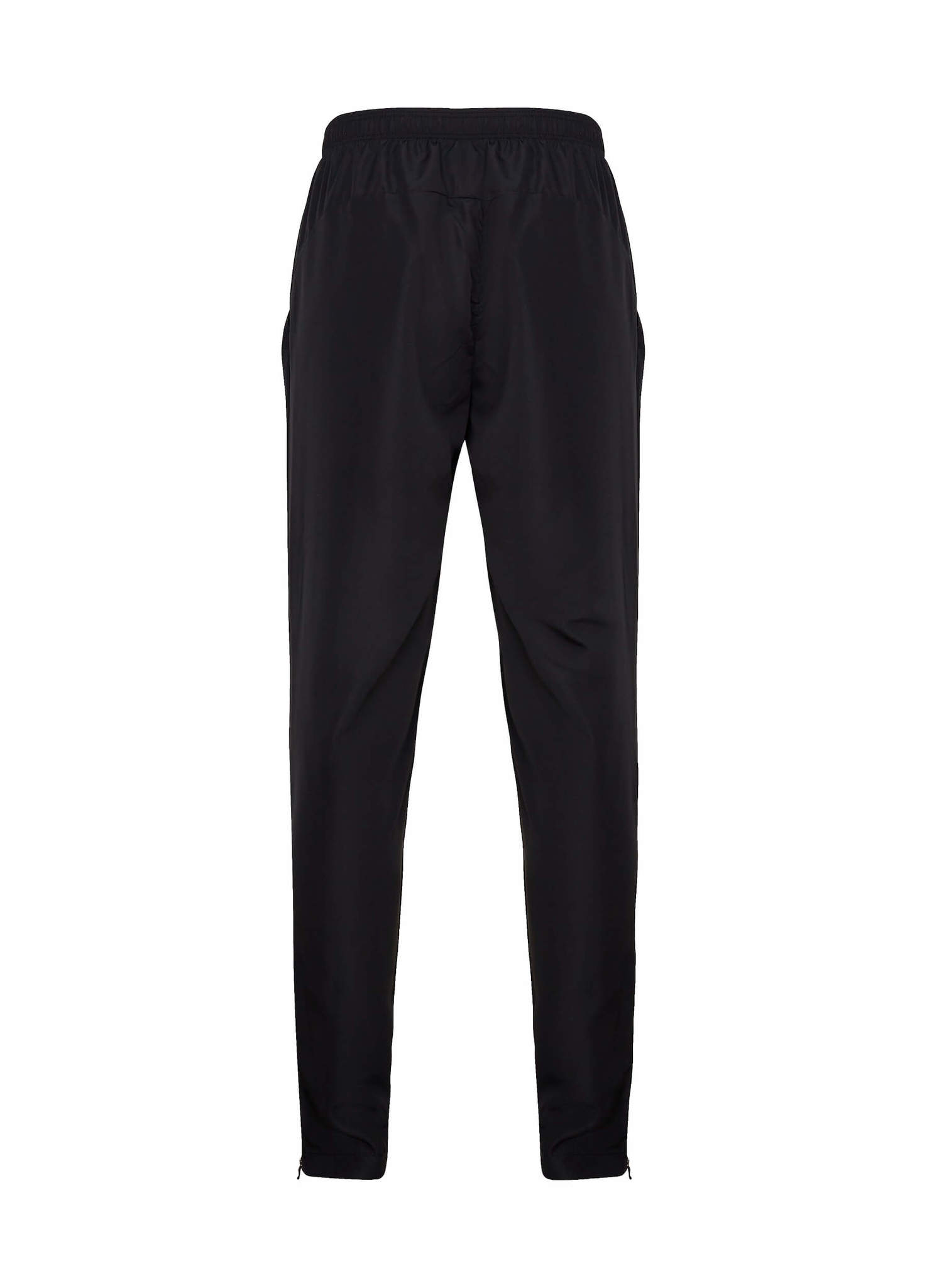 Nordski Motion брюки женские Black - 9