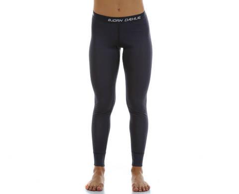 Bjorn Daehlie Pants Dry Термобелье кальсоны женские