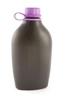 Wildo Explorer фляга lilac - 1
