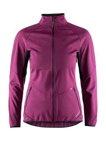 Craft Glide XC лыжная куртка женская