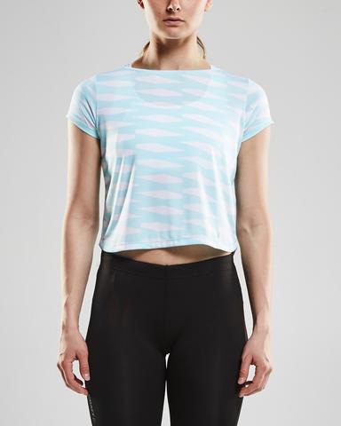 Craft Breakaway футболка женская