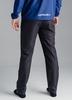 Nordski Motion Premium беговой костюм мужской Vasilek - 4