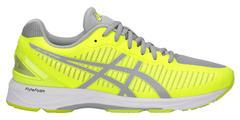 Asics Gel Ds Trainer 23 мужские кроссовки для бега желтые