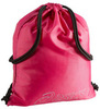 Мешок Asics Gymsack pink - 1