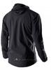 Куртка Noname Camp, унисекс, черный - 2