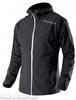 Куртка Noname Camp, унисекс, черный - 1