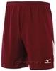 Шорты волейбольные Mizuno W'S Trade Short мужские red - 1