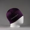 Nordski Warm шапка purple - 4