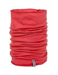 Janus Light Wool многофункциональный баф красный
