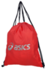 Мешок Asics Gymsack red - 1