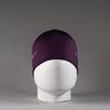 Nordski Warm шапка purple - 3