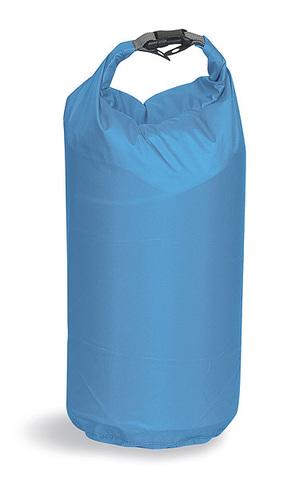 Tatonka Stausack XS гермомешок синий