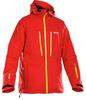 Куртка 8848 Altitude Dynamic GORE-TEX Jacket Orange - 1