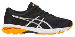 ASICS GT-1000 6 мужские кроссовки для бега black