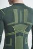 Craft Active Intensity мужское термобелье комплект green - 4