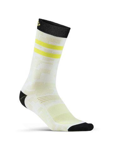Craft Pattern спортивные носки белые