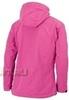 Куртка One Way Espen pink - 1