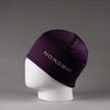 Nordski Warm шапка purple - 2