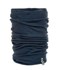 Janus Light Wool многофункциональный баф синий