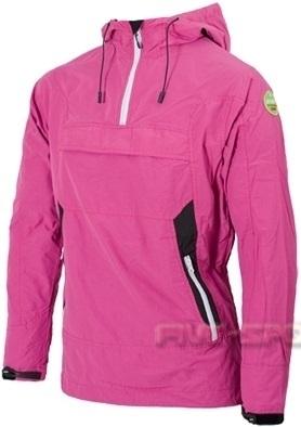 Куртка One Way Espen pink - 2