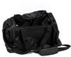 Спортивная сумка Craft Transit 35л - 3