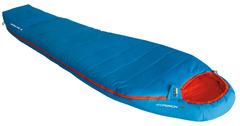 High Peak Hyperion -5 спальный мешок туристический
