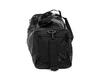Спортивная сумка Craft Transit 35л - 4