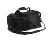 Спортивная сумка Craft Transit 35л - 2