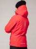 Nordski Extreme горнолыжная куртка женская red - 2