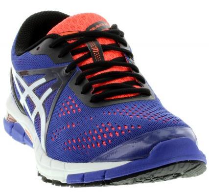 Кроссовки для бега Asics Gel-Excel 33 22