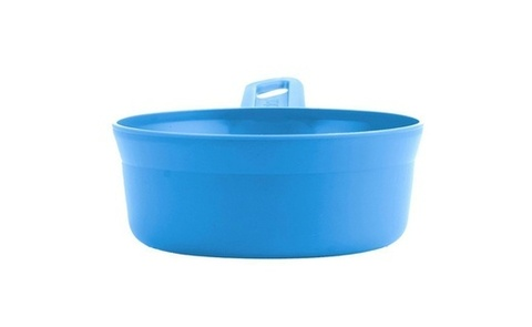 Wildo Kasa Bowl XL туристическая миска light blue
