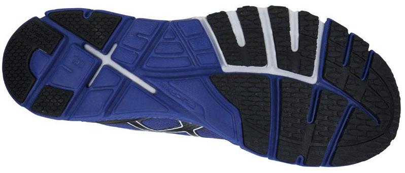 Кроссовки для бега Asics Gel-Excel 33 22 - 2