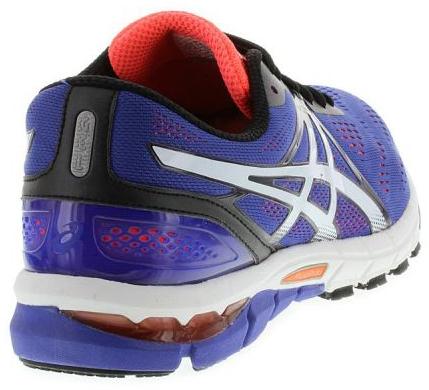 Кроссовки для бега Asics Gel-Excel 33 22 - 3