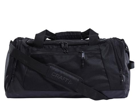 Спортивная сумка Craft Transit 35л
