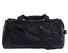 Спортивная сумка Craft Transit 35л - 1