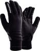 Перчатки Noname Thermo - 1