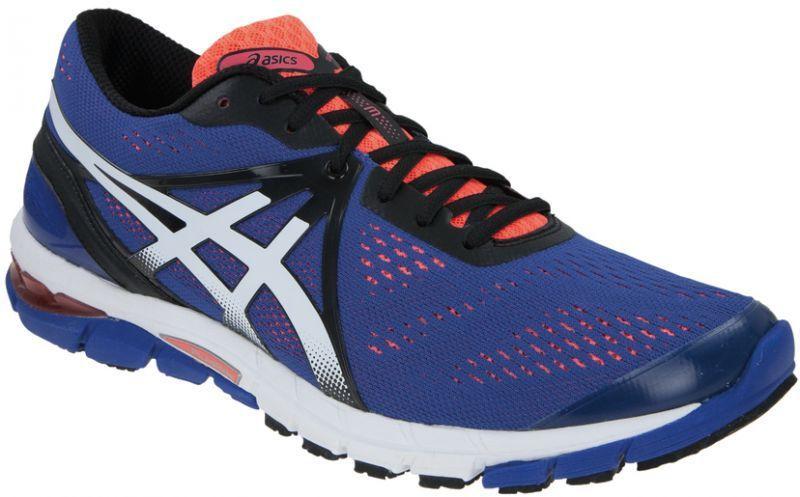 Кроссовки для бега Asics Gel-Excel 33 22 - 5