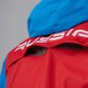 Nordski National мужская ветрозащитная куртка red - 4