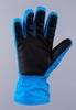 Nordski Arctic National Membrane теплые перчатки - 3