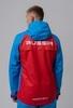 Nordski National мужская ветрозащитная куртка red - 2
