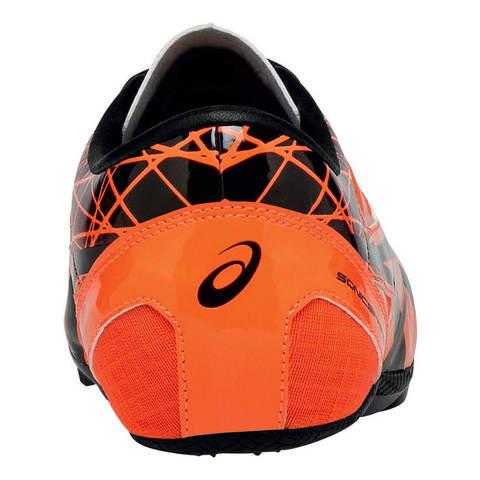ASICS SONICSPRINT легкоатлетические шиповки для спринта