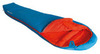 High Peak Hyperion -5 спальный мешок туристический - 2